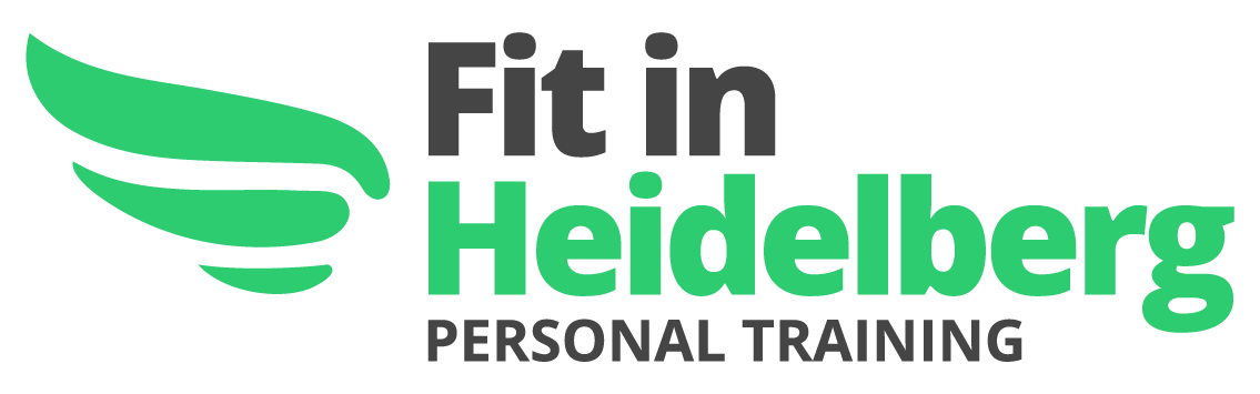 Fit in Heidelberg