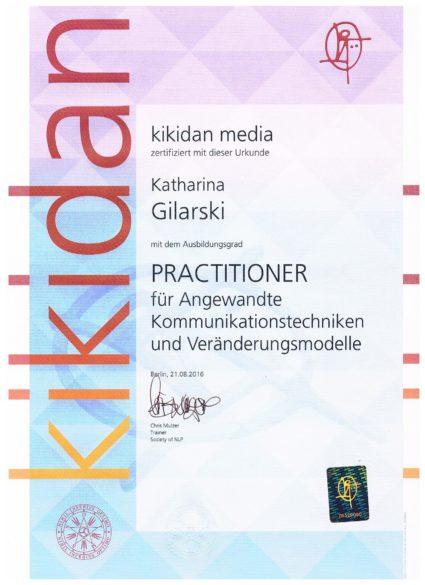 NLP Practitioner Kommunikation Veränderung Hypnose Coaching